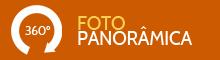 Foto panorâmica